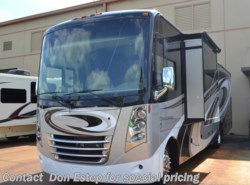 New 2017  Thor Motor Coach Challenger 37KT by Thor Motor Coach from Nate Palmer in Southaven, MS
