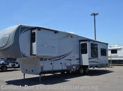 Used 2011  Heartland RV Big Country 3355RLS by Heartland RV from Robin Morgan in Southaven, MS
