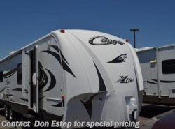 Used 2012  Keystone Cougar XLite 303RLS by Keystone from Nate Palmer in Southaven, MS