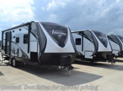 New 2018  Grand Design Imagine 2950RL by Grand Design from Robin Morgan in Southaven, MS