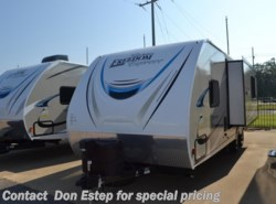New 2018  Coachmen Freedom Express 246RKS by Coachmen from Southaven RV - Sales Dept in Southaven, MS