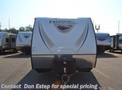 New 2018  Coachmen Freedom Express 246RKS by Coachmen from Robin Morgan in Southaven, MS