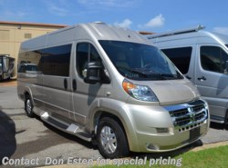 New 2018  Midwest  Automotive PROMASTER LEGEND L4 by Midwest from Robin Morgan in Southaven, MS