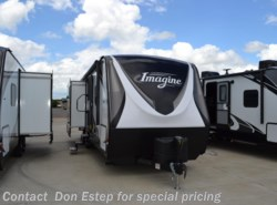 New 2018  Grand Design Imagine 2670MK by Grand Design from Robin Morgan in Southaven, MS