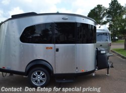 New 2018  Airstream Basecamp  by Airstream from Robin Morgan in Southaven, MS