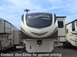 New 2018  Grand Design Solitude 310GK R by Grand Design from Robin Morgan in Southaven, MS