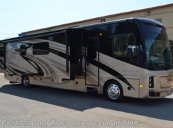 Used 2016  Holiday Rambler Ambassador 38FS by Holiday Rambler from Robin Morgan in Southaven, MS