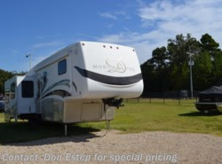Used 2007  DRV Mobile Suites 36RS3 by DRV from Robin Morgan in Southaven, MS