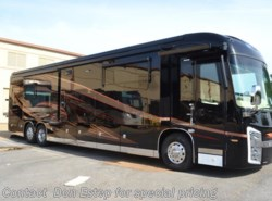 New 2018 Entegra Coach Cornerstone 45B available in Southaven, Mississippi