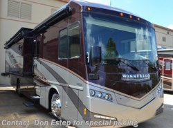 New 2018 Winnebago Forza 34T available in Southaven, Mississippi