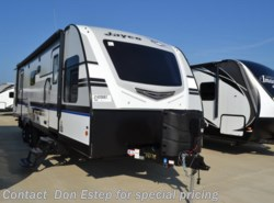 New 2018  Jayco White Hawk 29FLS by Jayco from Robin Morgan in Southaven, MS