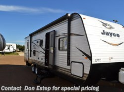 New 2018  Jayco Jay Flight Swift SLX 287BHS by Jayco from Robin Morgan in Southaven, MS