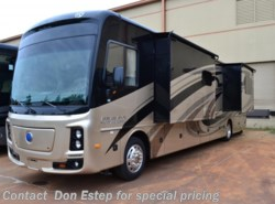 Used 2015  Holiday Rambler Ambassador 38DB by Holiday Rambler from Robin Morgan in Southaven, MS