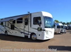 Used 2015 Fleetwood Excursion 35B available in Southaven, Mississippi