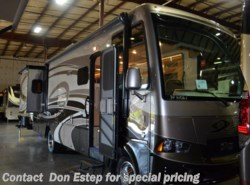 New 2018  Newmar Bay Star Sport 2903 by Newmar from Robin Morgan in Southaven, MS