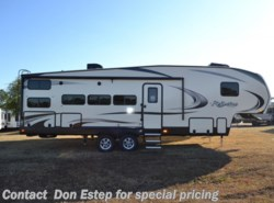 New 2018  Grand Design Reflection 28BH by Grand Design from Southaven RV - Sales Dept in Southaven, MS