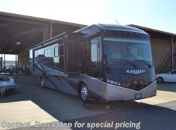 Used 2016  Winnebago Forza 38R by Winnebago from Robin Morgan in Southaven, MS