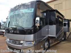 New 2018  Newmar New Aire 3343 by Newmar from Robin Morgan in Southaven, MS