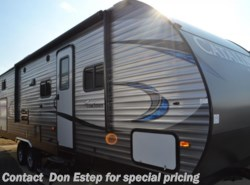 New 2018  Coachmen Catalina 301BHSCK by Coachmen from Robin Morgan in Southaven, MS