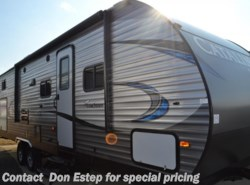 New 2018  Coachmen Catalina 301BHSCK by Coachmen from Southaven RV - Sales Dept in Southaven, MS