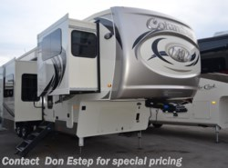 New 2018  Palomino Columbus 389FL by Palomino from Robin Morgan in Southaven, MS