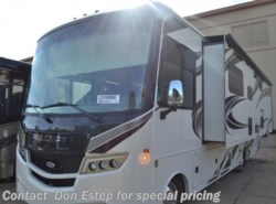 New 2018  Jayco Precept 29V by Jayco from Southaven RV - Sales Dept in Southaven, MS