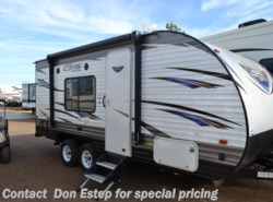 New 2018  Forest River Salem Cruise Lite 171RBXL by Forest River from Robin Morgan in Southaven, MS