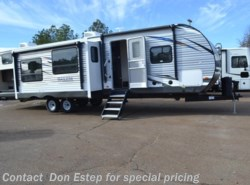 New 2018  Forest River Salem 32BHI by Forest River from Robin Morgan in Southaven, MS