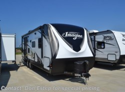 New 2018  Grand Design Imagine 2800BH by Grand Design from Robin Morgan in Southaven, MS