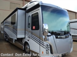 New 2017  Winnebago Grand Tour 45RL by Winnebago from Robin Morgan in Southaven, MS