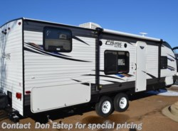 New 2018  Forest River Salem Cruise Lite 261BHXL by Forest River from Southaven RV - Sales Dept in Southaven, MS
