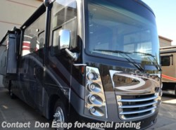 New 2018  Thor Motor Coach Challenger 37TB by Thor Motor Coach from Southaven RV - Sales Dept in Southaven, MS
