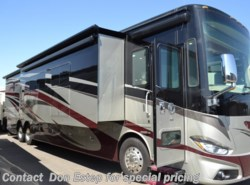 Used 2017  Tiffin Phaeton 44OH by Tiffin from Robin Morgan in Southaven, MS