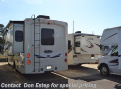 Used 2016  Jayco Precept 31UL by Jayco from Southaven RV - Sales Dept in Southaven, MS
