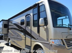 Used 2016  Newmar  Baystar 3124 by Newmar from Robin Morgan in Southaven, MS