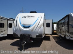 New 2019  Coachmen Freedom Express 320BHDS by Coachmen from Robin Morgan in Southaven, MS