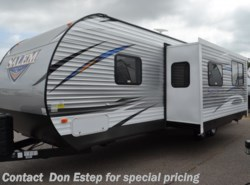 New 2019  Forest River Salem 30KQBSS by Forest River from Southaven RV - Sales Dept in Southaven, MS
