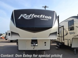 New 2019  Grand Design Reflection 303RLS by Grand Design from Southaven RV - Sales Dept in Southaven, MS