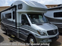 New 2019  Winnebago View 24D by Winnebago from Southaven RV - Sales Dept in Southaven, MS