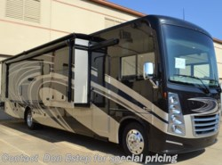 New 2018  Thor Motor Coach Challenger 37FH by Thor Motor Coach from Southaven RV - Sales Dept in Southaven, MS