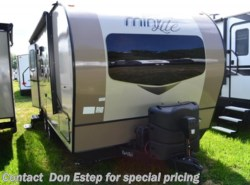New 2019  Forest River Rockwood 2109S by Forest River from Southaven RV - Sales Dept in Southaven, MS