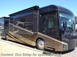 New 2018 Winnebago Forza 38F available in Southaven, Mississippi