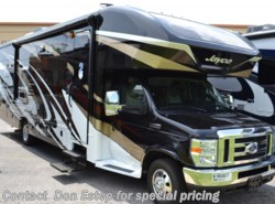 New 2019 Jayco Greyhawk Prestige 29MVP available in Southaven, Mississippi
