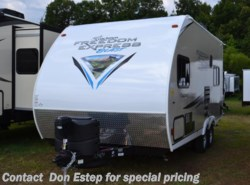 New 2019 Coachmen Freedom Express 17BLSE available in Southaven, Mississippi