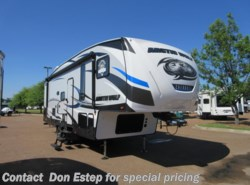 Used 2018 Forest River Cherokee 265DBH available in Southaven, Mississippi
