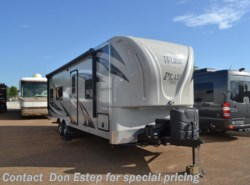 Used 2017 Forest River Work and Play 25WB available in Southaven, Mississippi