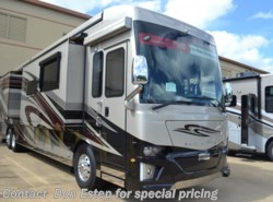 New 2019 Newmar  DutchStar 4369 available in Southaven, Mississippi