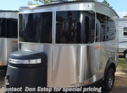 New 2019 Airstream Basecamp 16NB available in Southaven, Mississippi