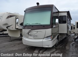Used 2011 Tiffin Phaeton 42BH available in Southaven, Mississippi