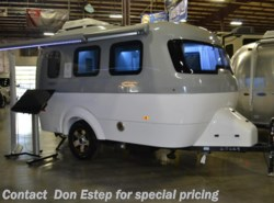 New 2019 Airstream Nest 16U available in Southaven, Mississippi